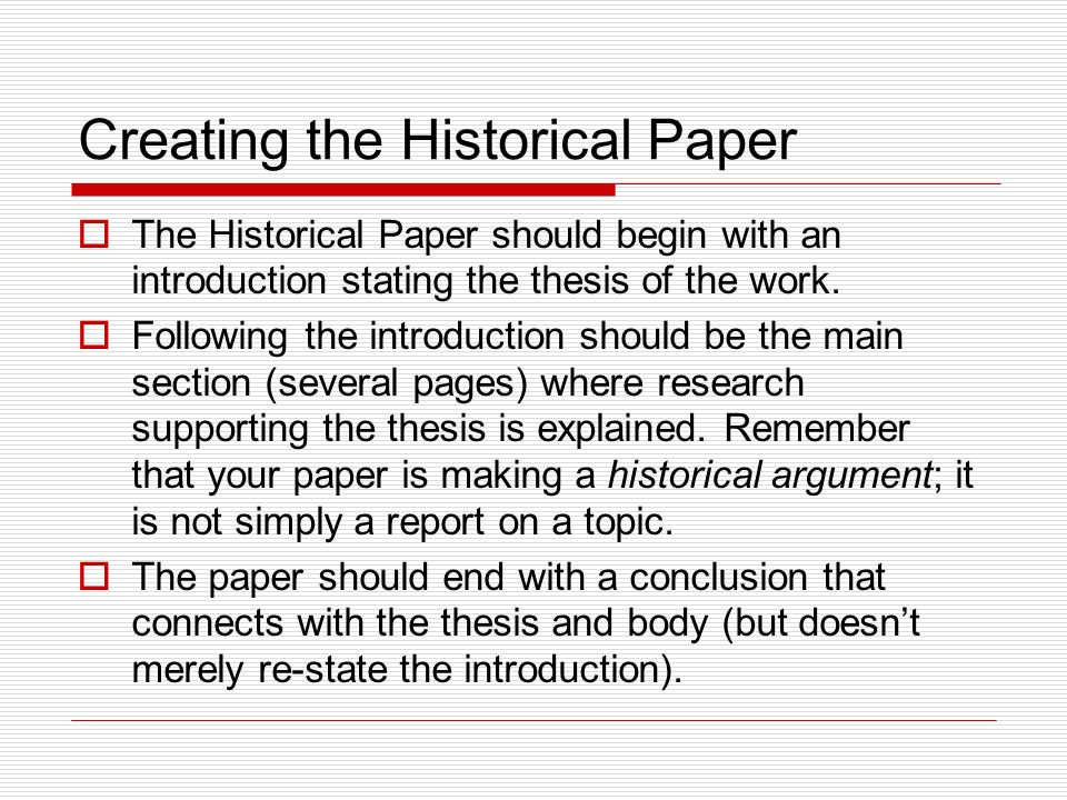a research thesis Thesis statements and topic sentences key to comments thesis statements and topic sentences analytical research paper checklist test-yourself quiz on.
