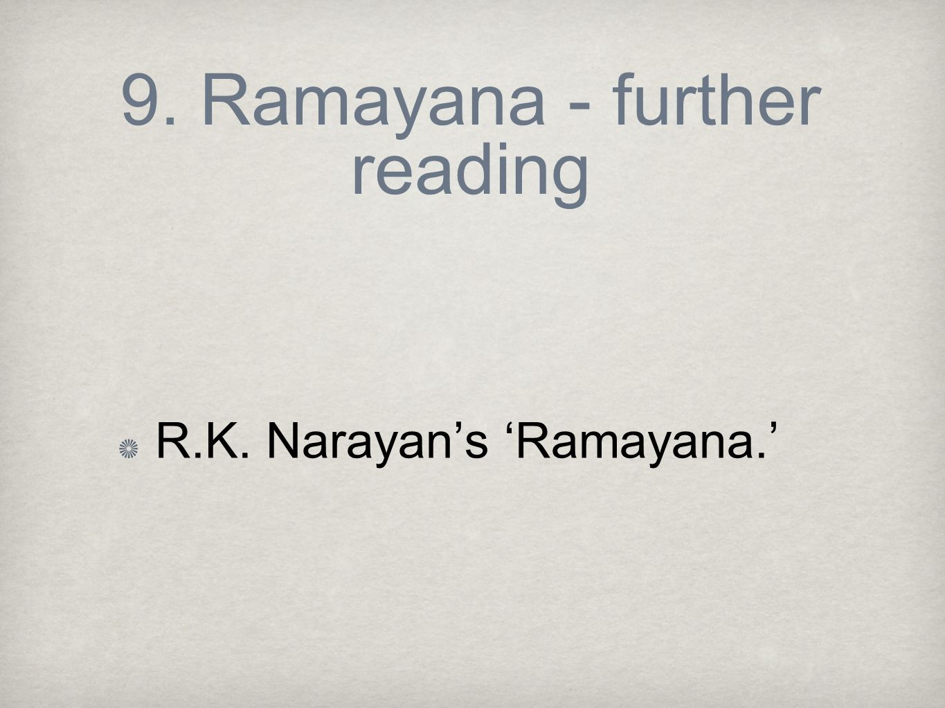 another community r k narayan Read this article to know about the guide summary written by rk narayan, the guide by rk narayan pdf, the guide pdf, novel, indian novel, the guide by rk narayan summary, the guide by rk narayan critical analysis pdf.