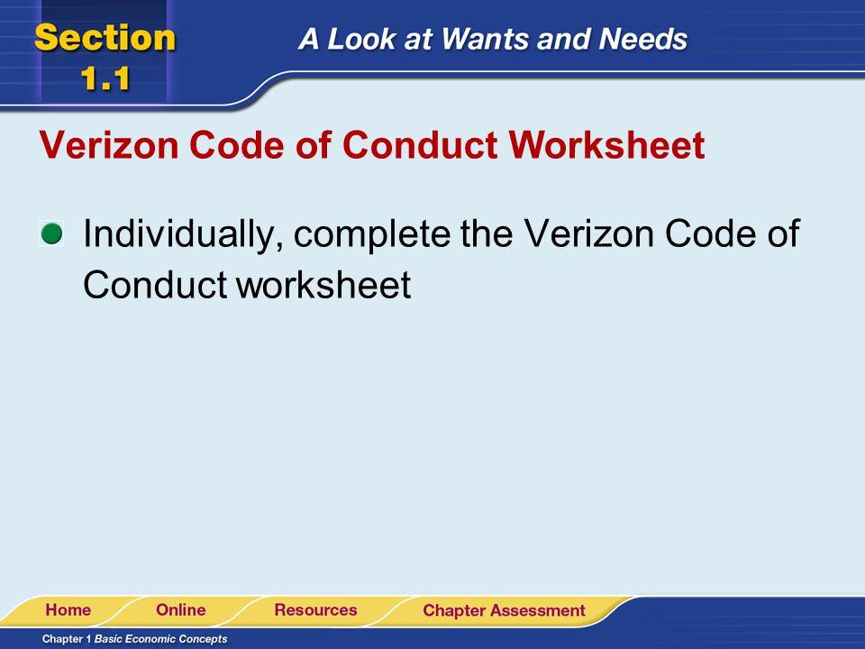 worksheet. Goods And Services Worksheet. Grass Fedjp Worksheet ...