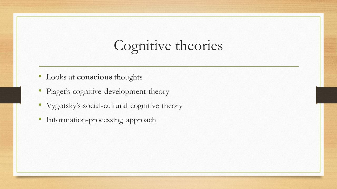 piaget essay cognitive development piaget stages of cognitive development quizlet marked by teachers piaget stages of cognitive development quizlet marked by teachers