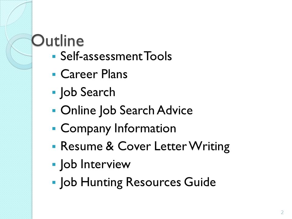 Writing Services Fees Professional Academic Help Online Resume - Hr Advisor Cover Letter