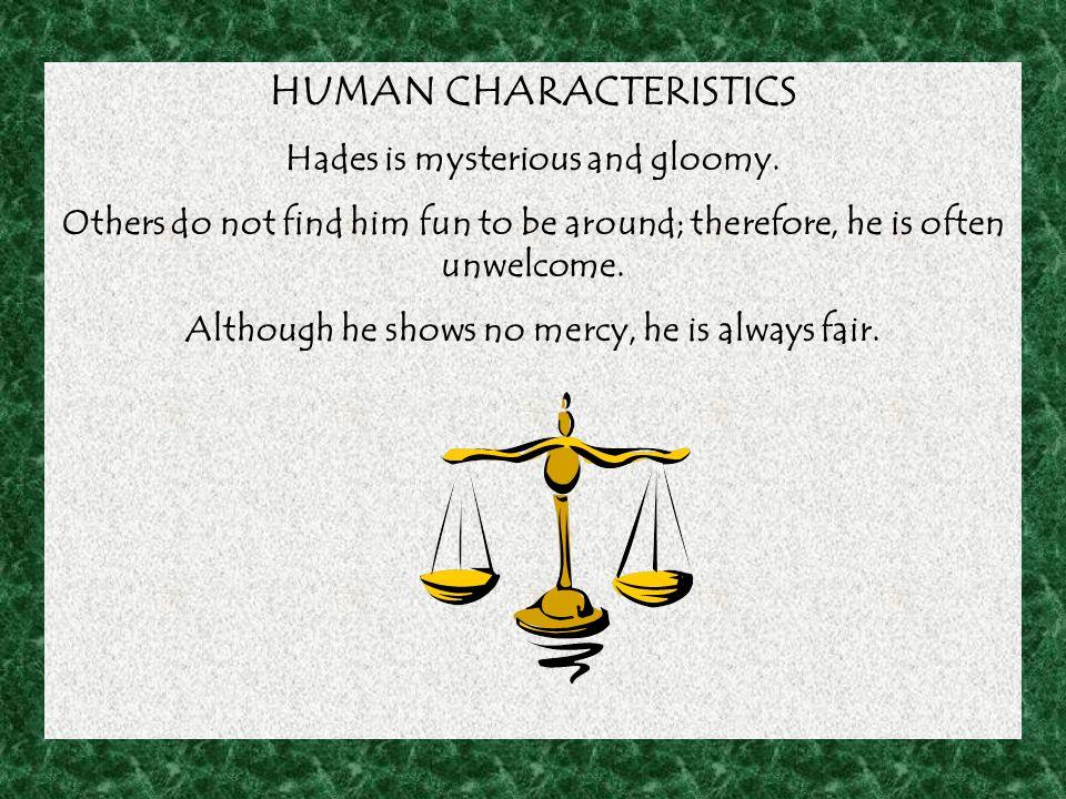 The Twelve Olympians Zeus Jupiter Symbols Oak Eagle Titles Supreme