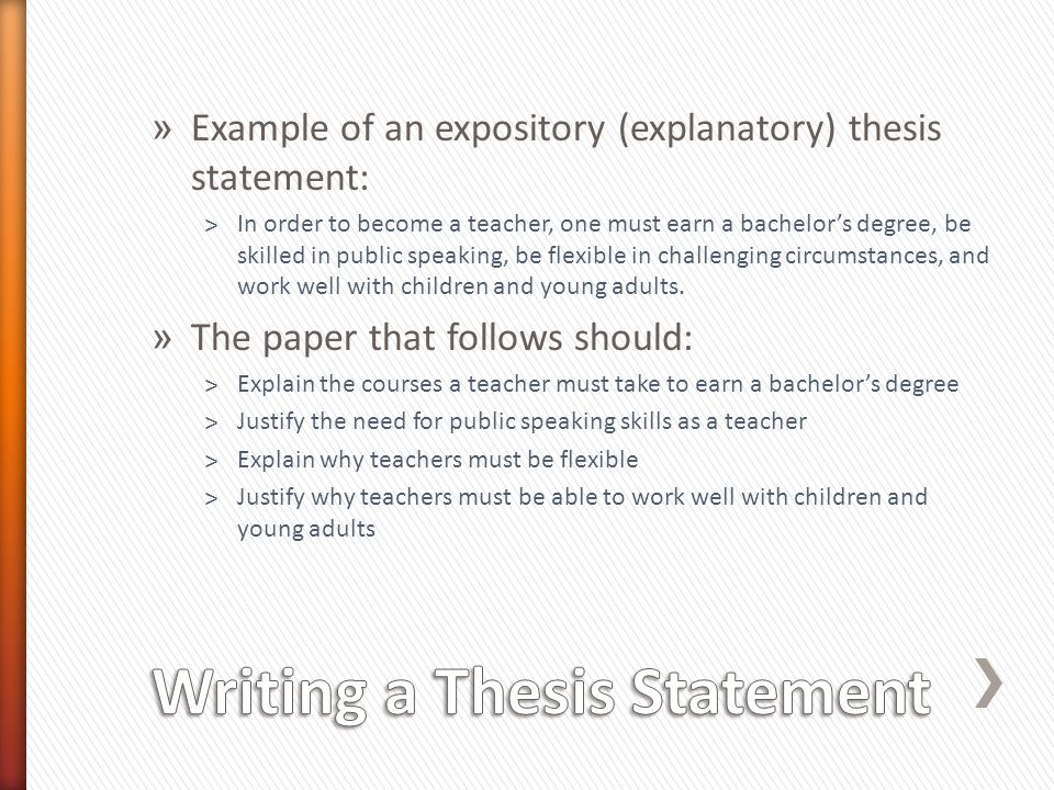 writing counselling essay Applying to colleges - writing the essay start to plan your college application essay early and enjoy the process college application essays are one of your best opportunities to present yourself to a college admission committee for the first time.