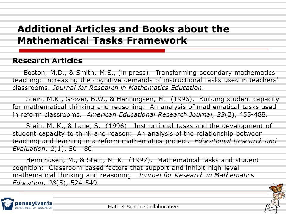 Best K 5 Math Teaching Ideas - Math Worksheets - modopol.com