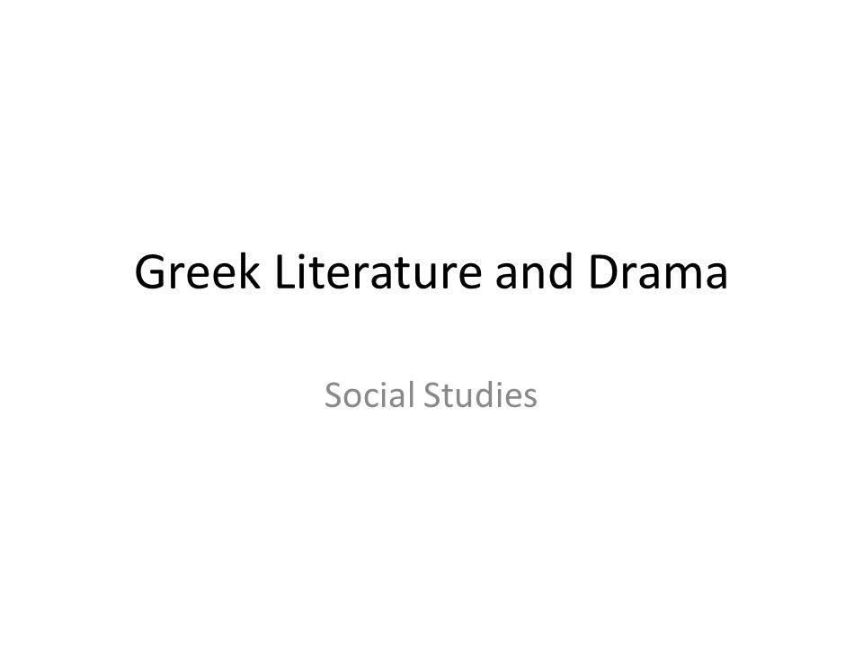 Iliad Study Guide   GradeSaver