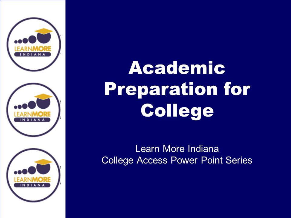 academic powerpoint