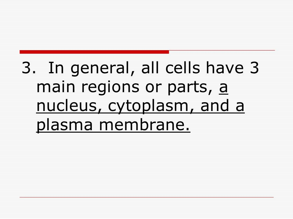 Chapter 3—Cells and Tissues. 1. In the cell, calcium is needed for ...