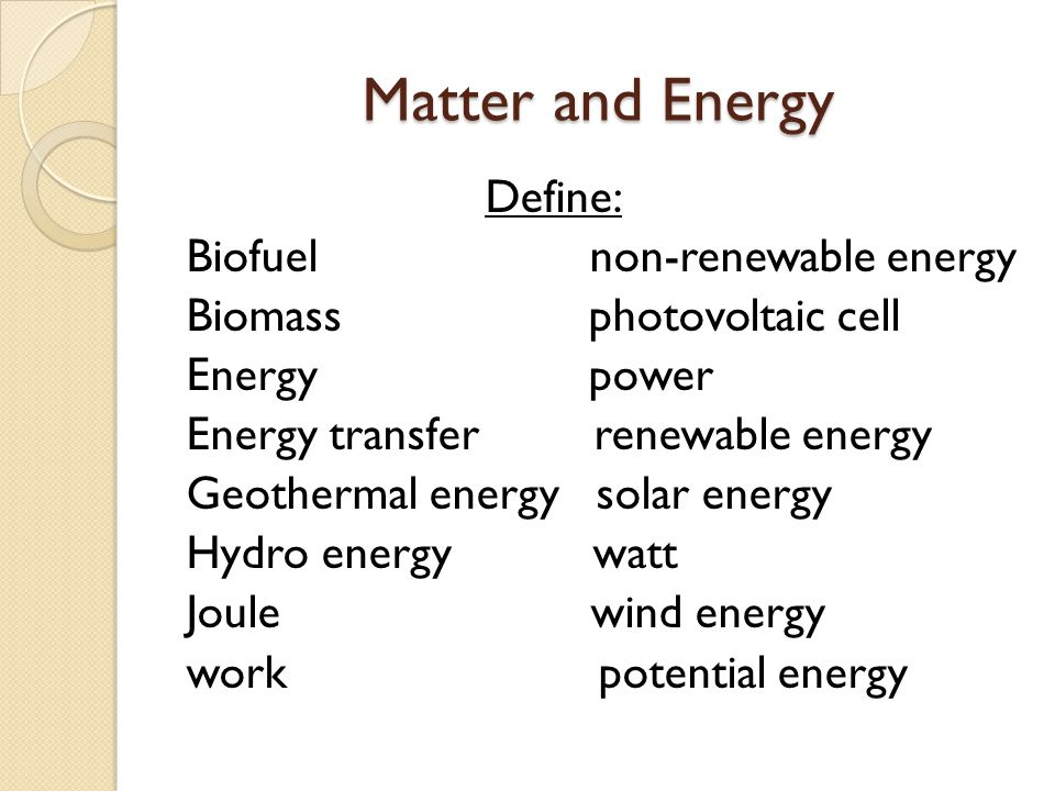 renewable energy 2 essay Renewable energy fossil fuels hydro power oil solar recently updated topics wind fossil fuels hydro power all energy topics all energy topics search filter.