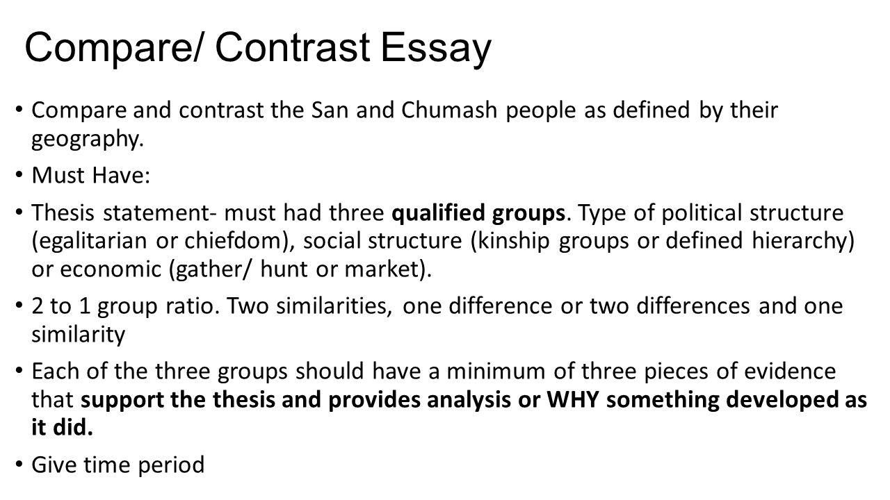 compare and contrast dogs and cats essay thesis for compare  compare contrast essay two people compare contrast essay two people