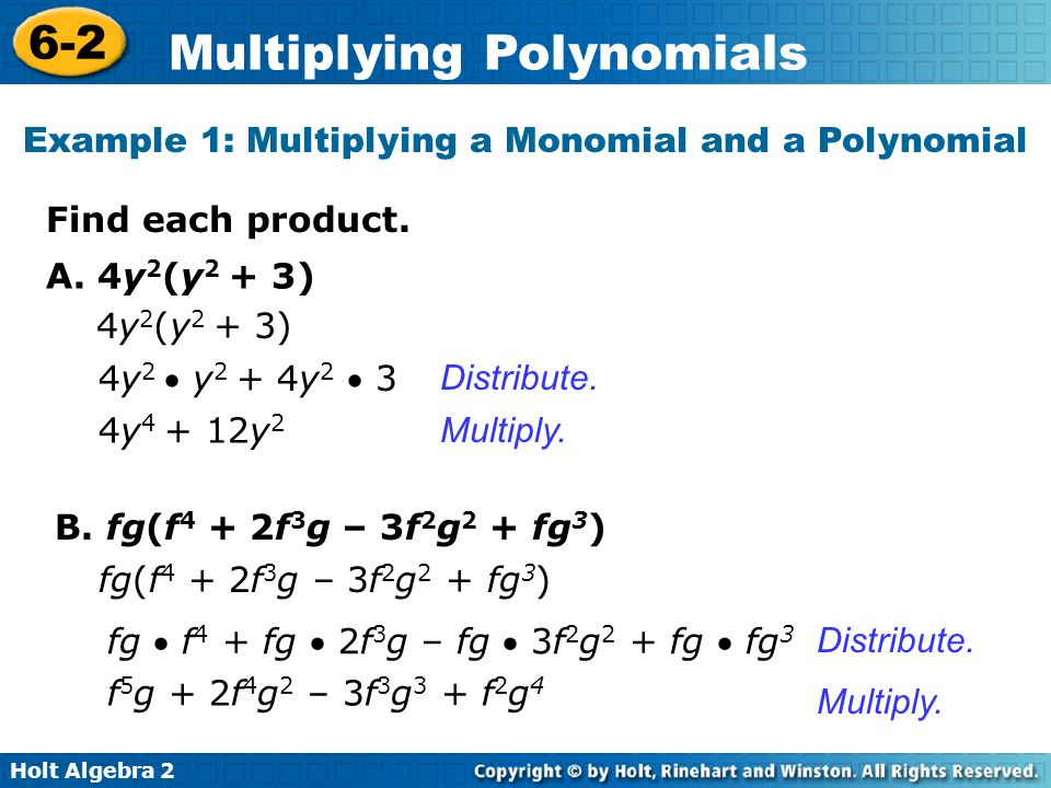 multiplying polynomials worksheet with answers Termolak – Monomials Worksheet