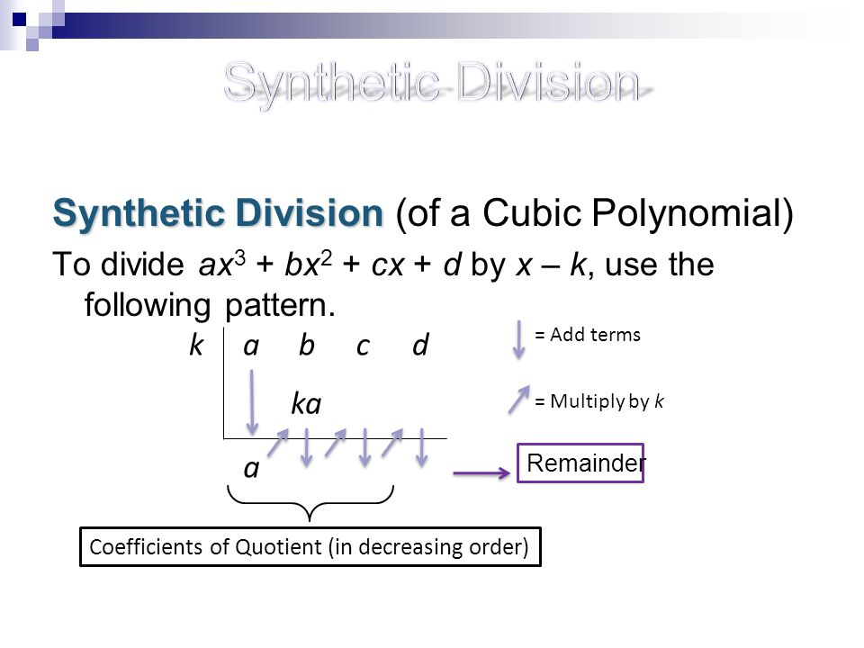 math worksheet : algebra 2 unit 7 worksheet 3 synthetic division  the best and  : Long And Synthetic Division Worksheet
