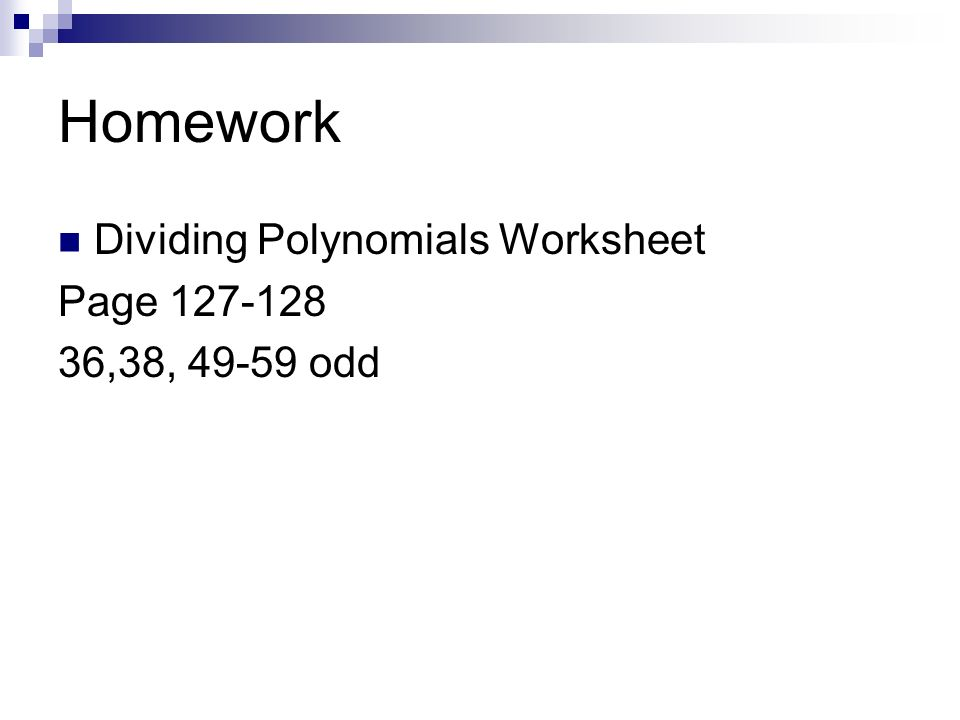 Worksheets Multiplying And Dividing Polynomials Worksheet multiplying and dividing polynomials worksheet delibertad bhbr info