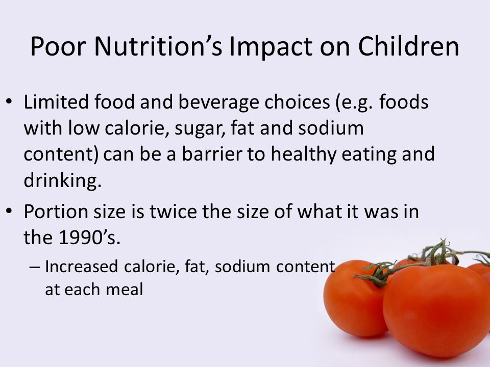 nutrition obesity 2 essay Cause and effect essay on obesity cause and effect essay on obesity essay sample pages: 3 category: dieting nutrition print this essay download this essay.