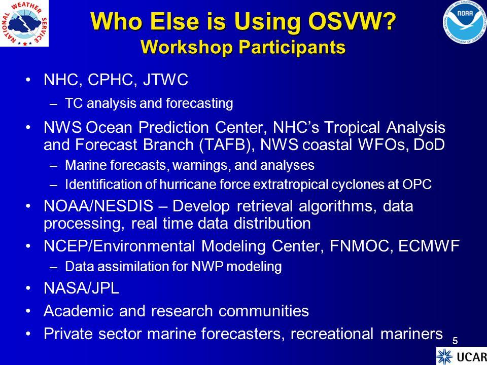 noaa marine forecast