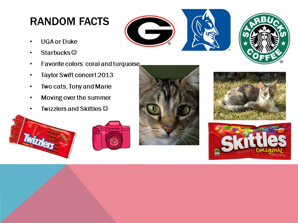 skittles banned commercial facts