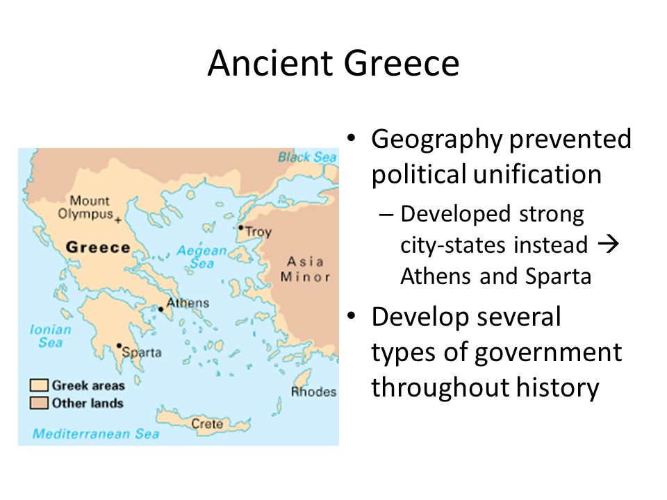 the rise of the greek culture throughout history Ancient greek history at during this time the greek culture and language was spread throughout asia minor the ottoman decline and the rise of greek.