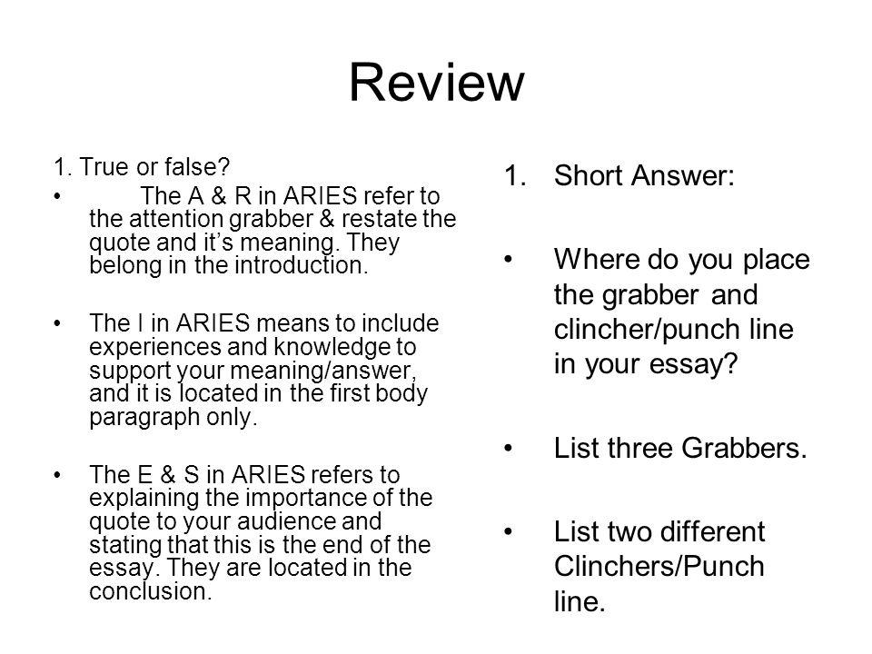 Ielts hidden argument essay writing image 9