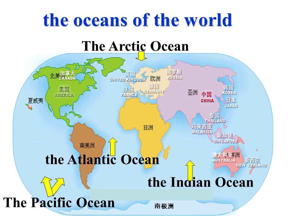 Asia europe north america south america africa antarctica 2 asia europe north america south america africa antarctica australia sciox Choice Image