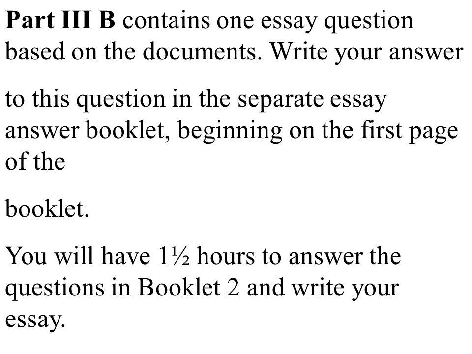 can write my essay