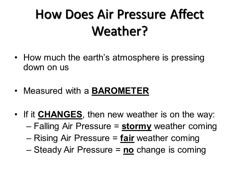 Worksheet. Weather Maps NGS How Does Air Pressure Affect Weather How much