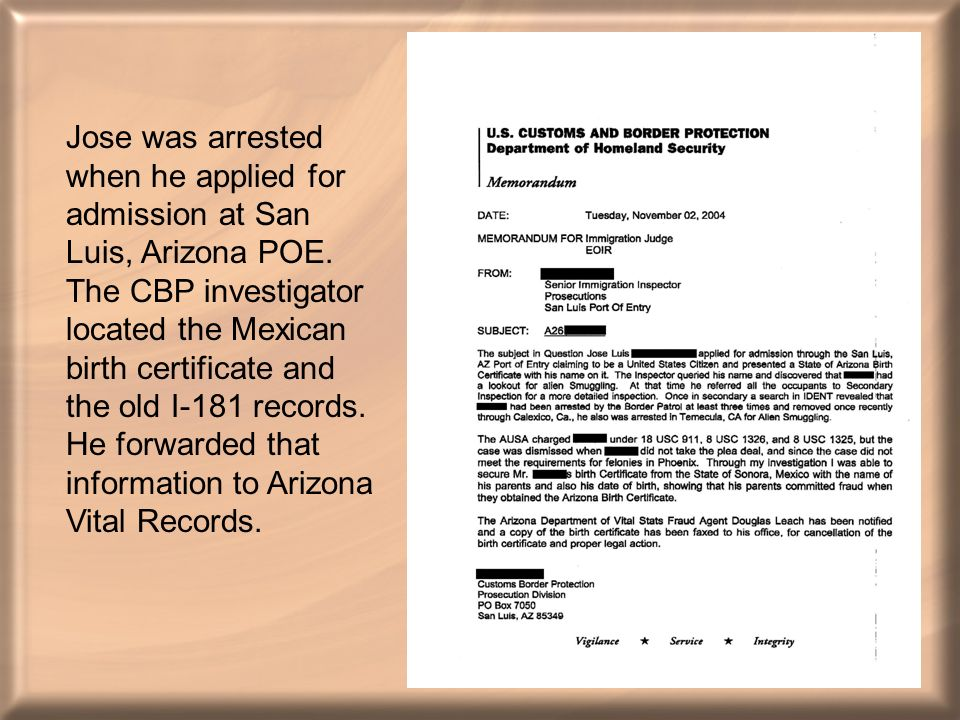 Office Of Vital Records Az Everything About News And Tips