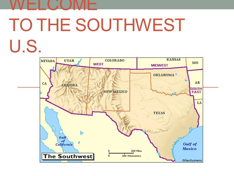 Map Of Nevada Arizona.Us Map Nevada Arizona