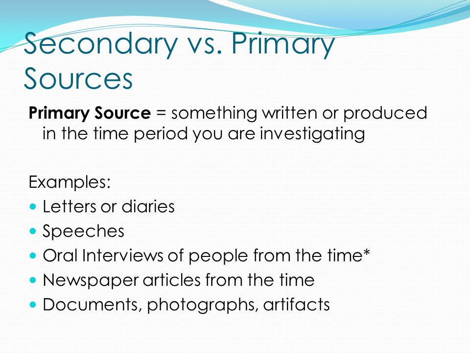 Annotated Bibliographies - Webster University