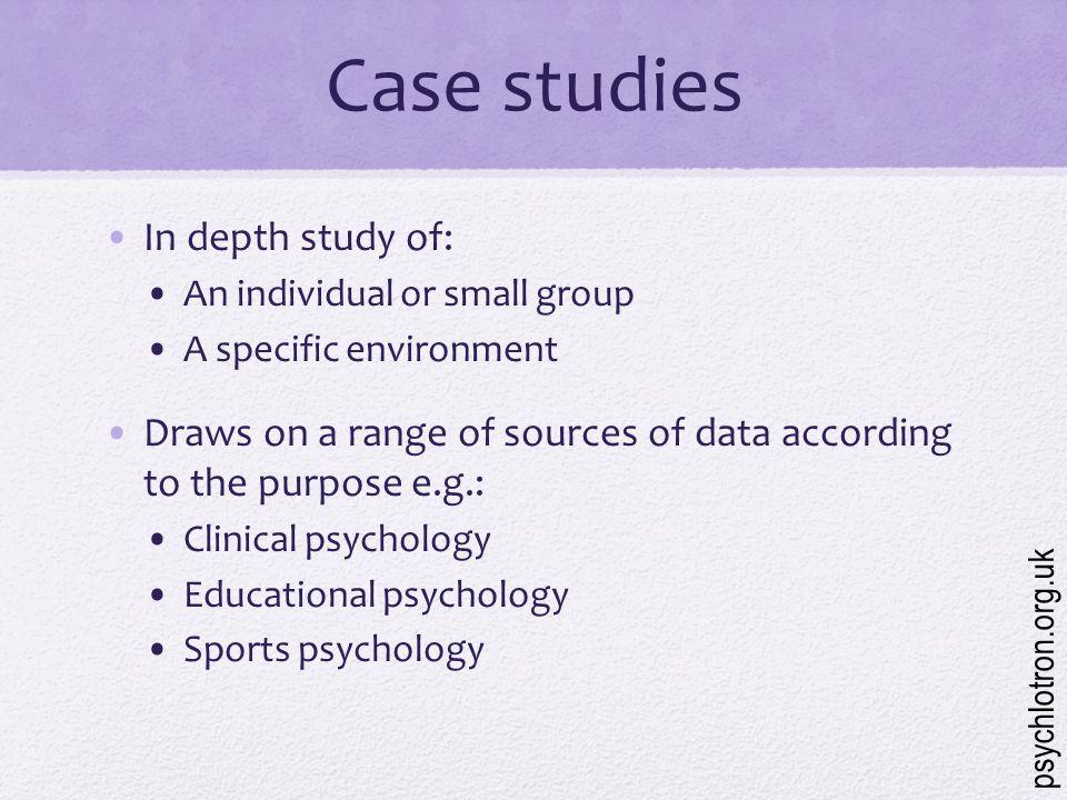 Cognitive Approach   Simply Psychology