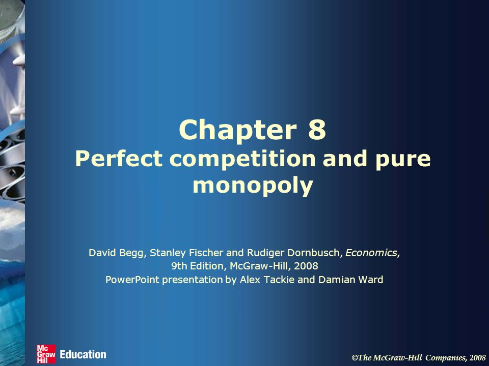 Economics Begg Pdf