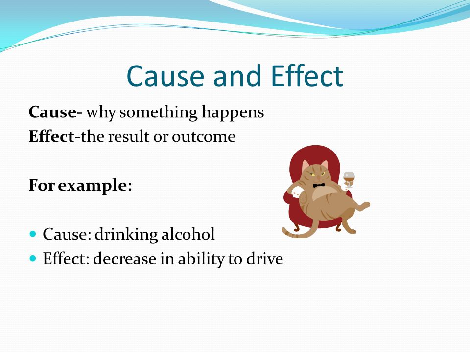essay about alcohol effects