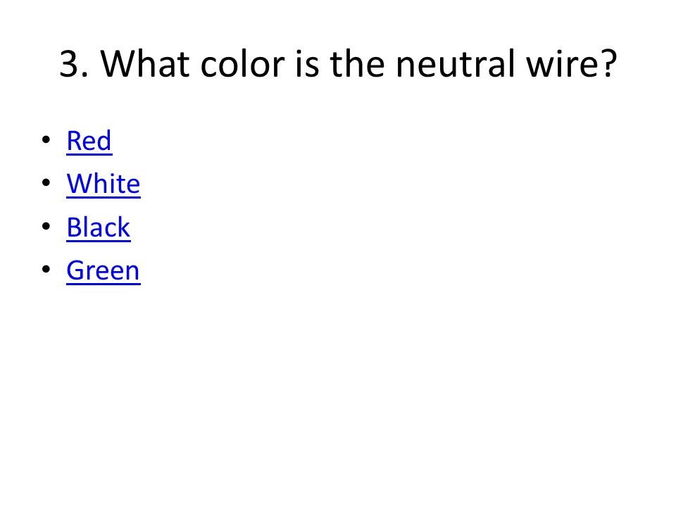 american wiring colours black white green american american wiring white black green wiring diagram on american wiring colours black white green