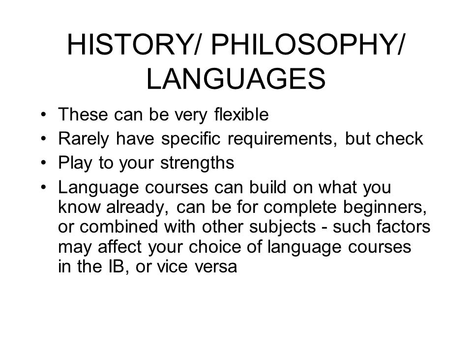 tok essay words The tok essay is about knowledge (how we come to know things) first, write your introduction, using 150-200 words paragraph 1 -say 2 interesting things about the prescribed title.