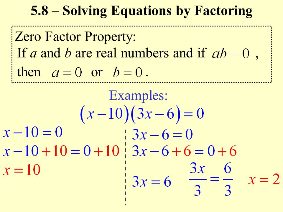 A Quadratic Equation Is Written In The Standard Form Where A B