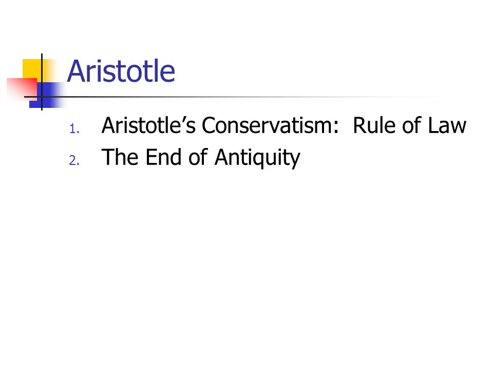 aristotles political theory essay Aristotle (b 384 – d 322 bce), was a greek philosopher, logician, and scientist along with his teacher plato, aristotle is generally regarded as one of the most influential ancient thinkers in a number of philosophical fields, including political theory.