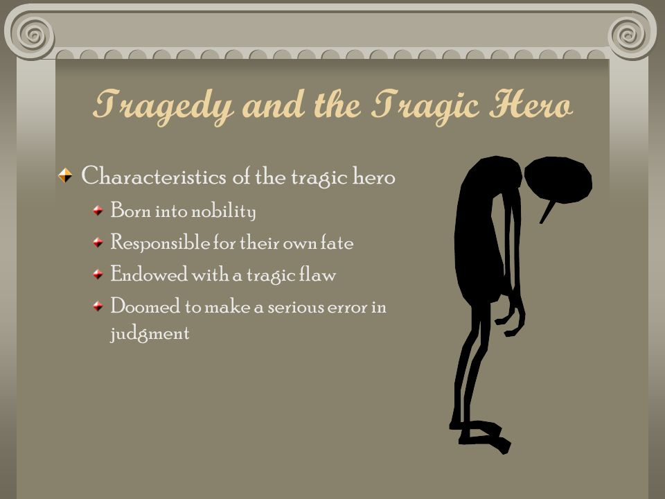 who is the tragic hero in julius caesar essay Writing a julius caesar persuasive essay is an extremely sophisticated task, inasmuch as it is always particularly difficult to write a decent paper about a work of genius and there exist no doubts that both of them – shakespeare and his literary hero – are geniuses.