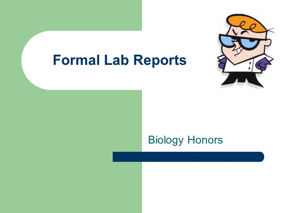 formal lab report help Lab reports and the best way to source custom writing service for your lab report when this is necessary.