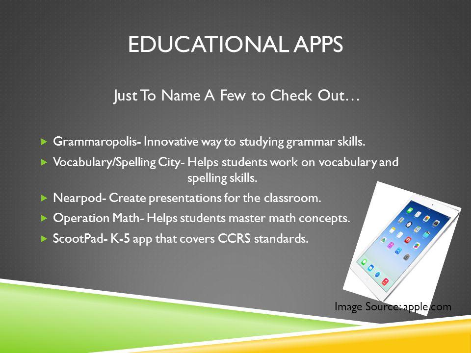 Famous Mathway App Download Ornament - Math Worksheets - modopol.com