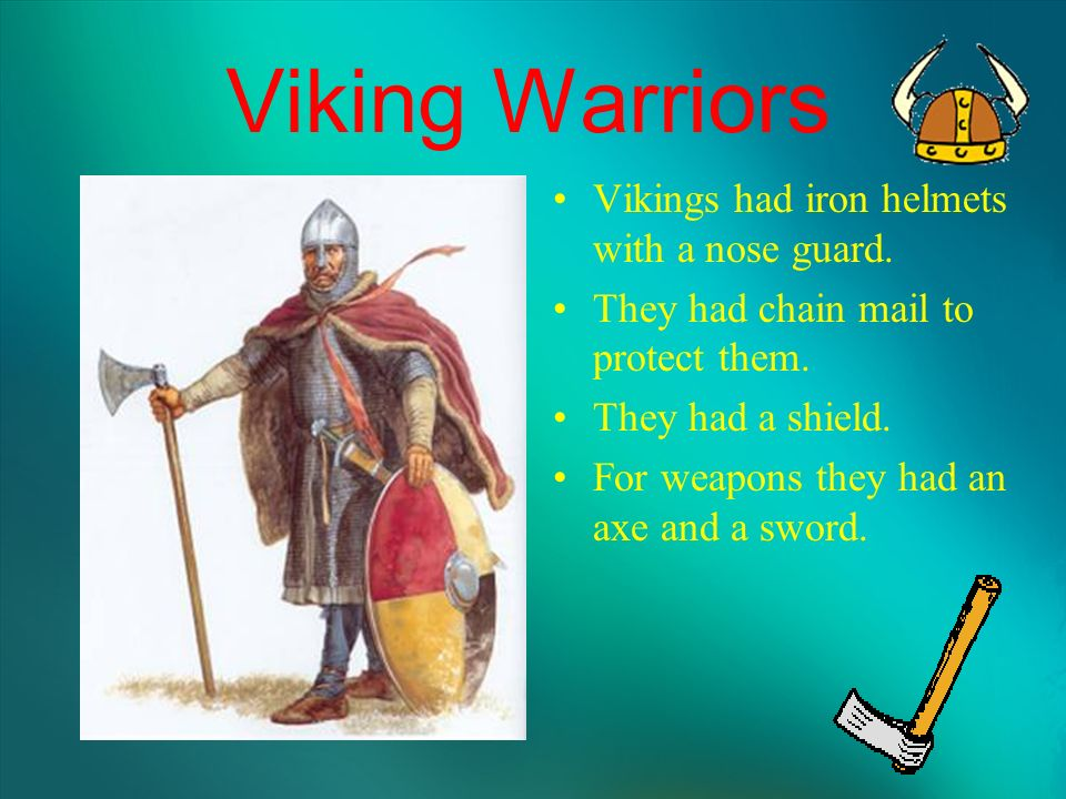 The Vikings Who were they? Where did they come from? - ppt download