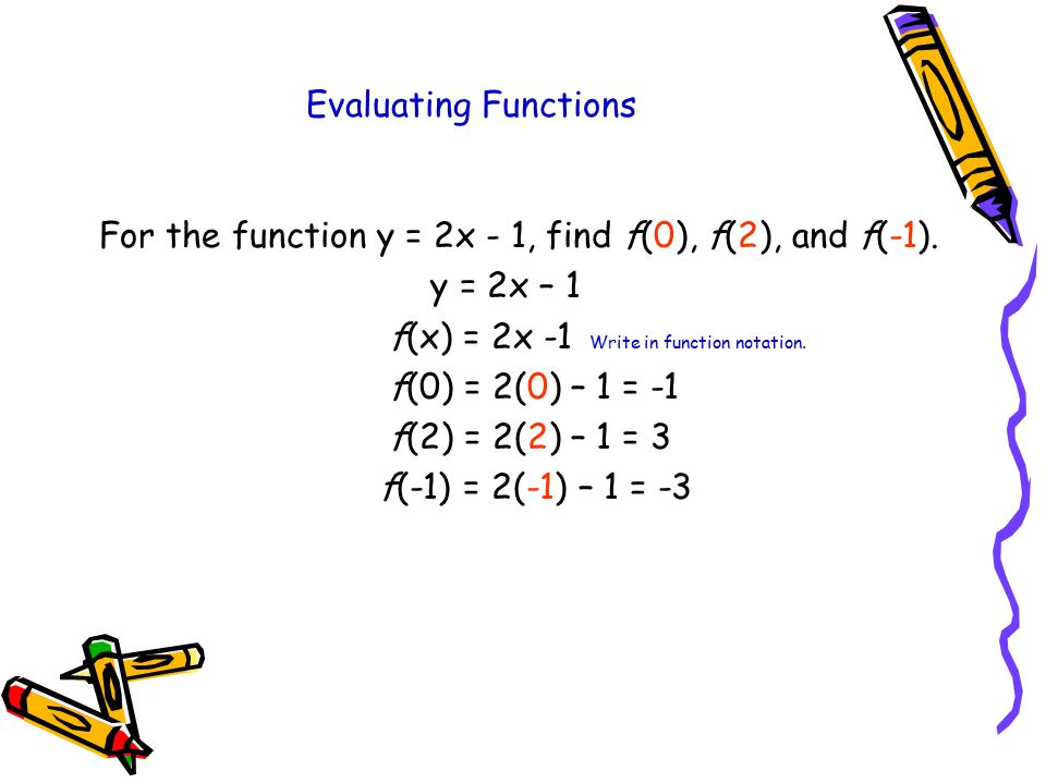 Function worksheets algebra 1 pdf