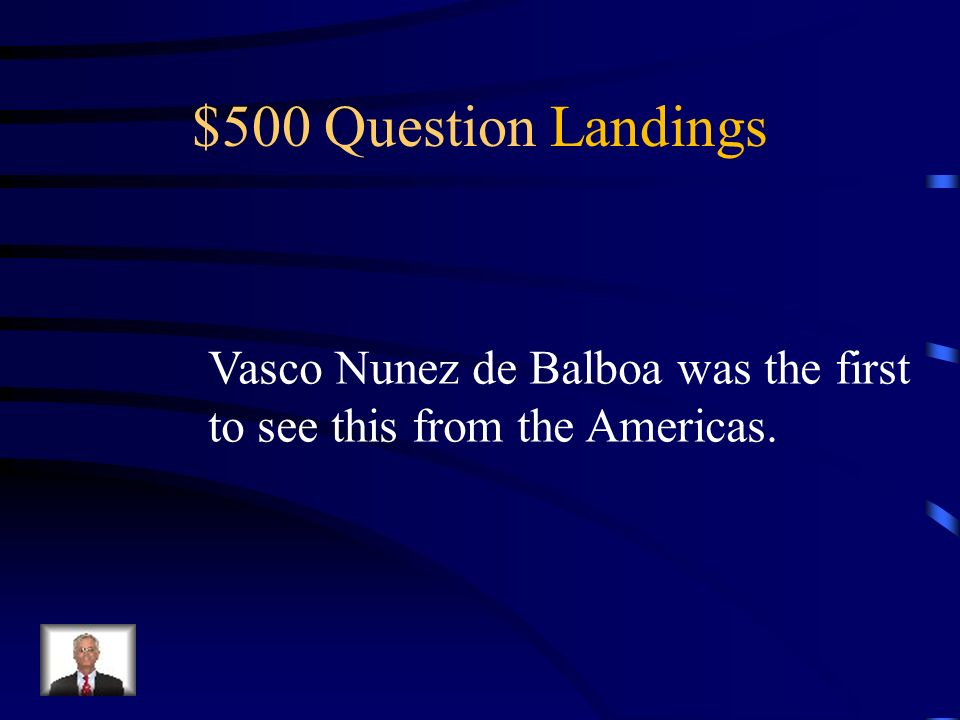 $400 Answer Landings What is Canada
