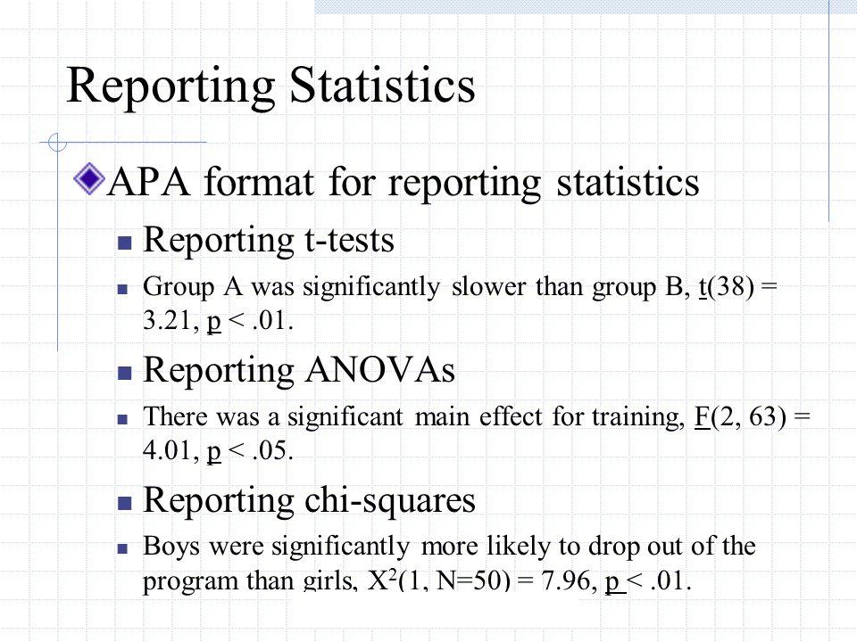 apa format statistics ecza productoseb co