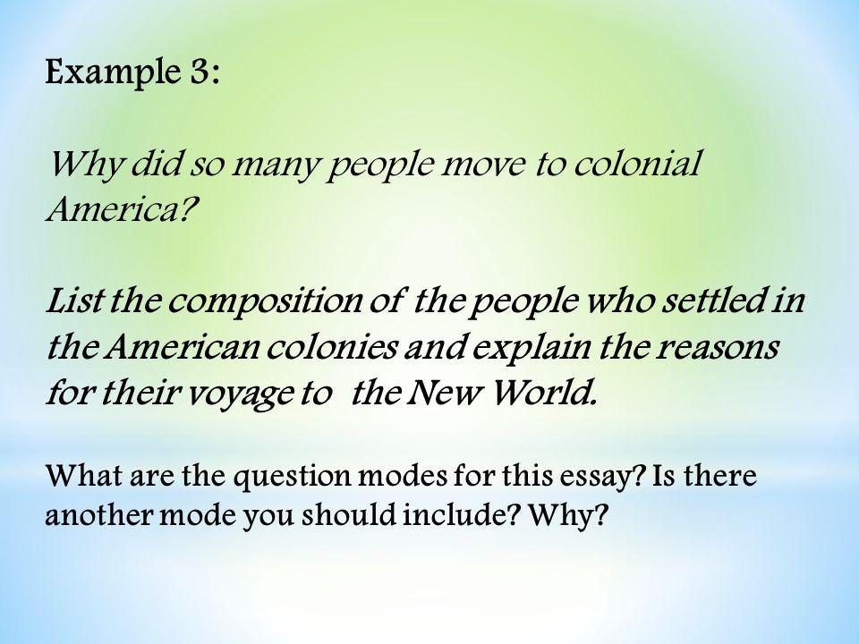 american identity apush dbq essay example