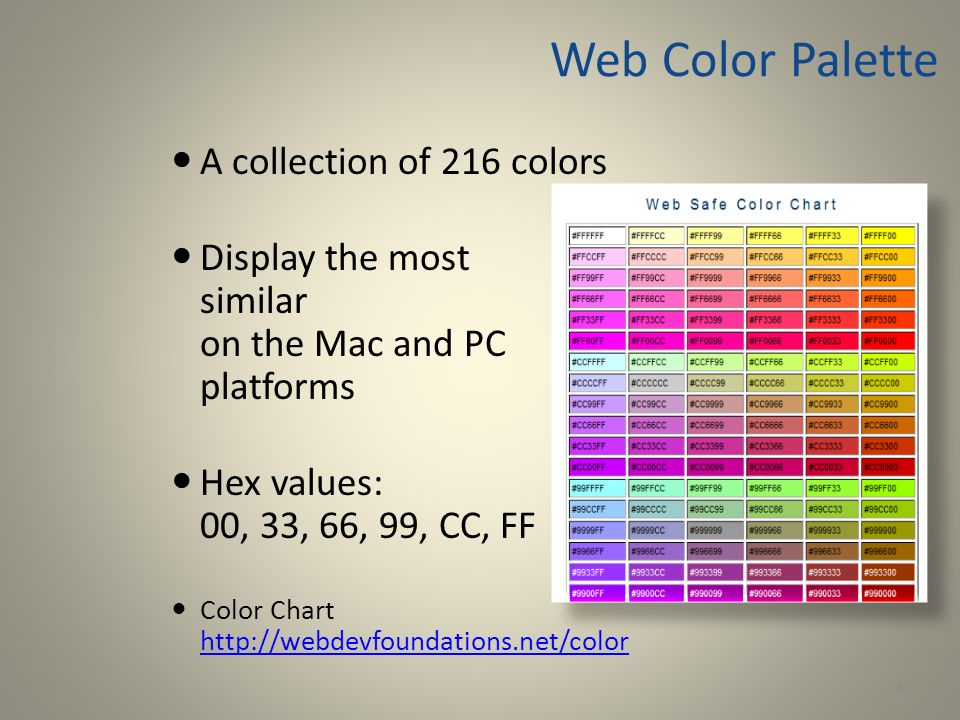 Css Cascading Style Sheets Css Advantages Greater Typography And