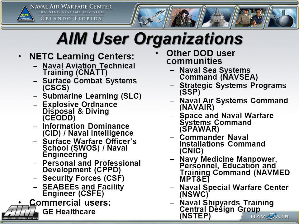 information dominance warfare officer