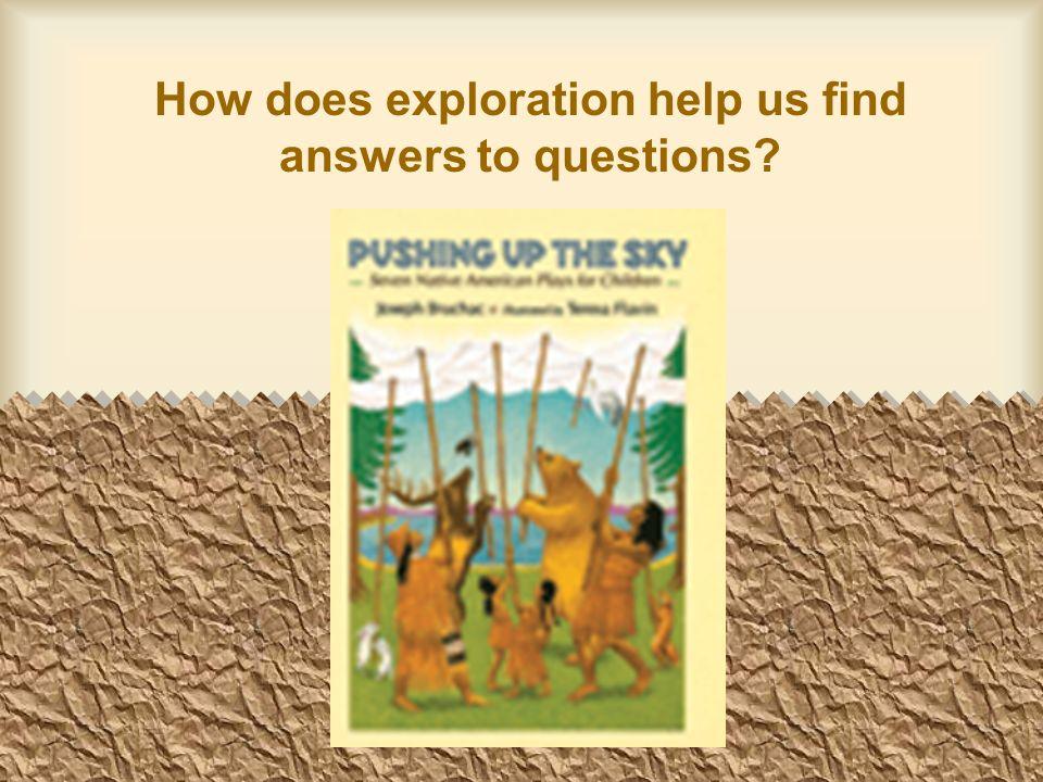 Jiskha Homework Help - Post homework questions online.