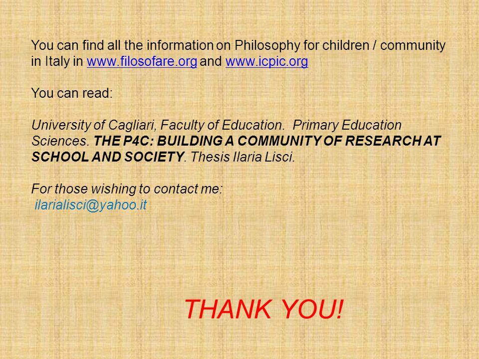 academic education essay structure pdf