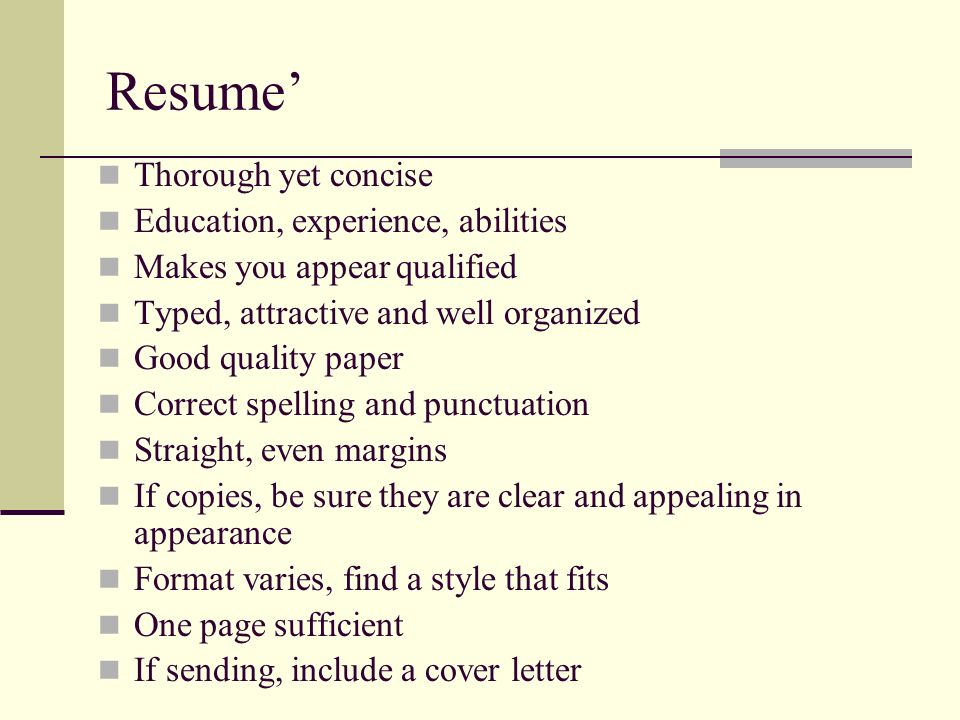 best cover letter template cover letter examples  resume letter     UPS Work Groups Recruitment   Assessment   The current employment  categories require different methods to recruit