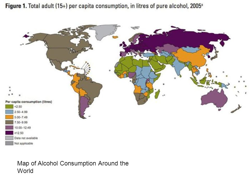 World map of earthquakes since where google street view is 14 map of alcohol consumption around the world gumiabroncs