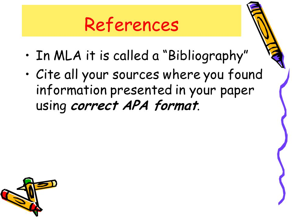 How do I cite the Federalist Paper 21 in MLA format?