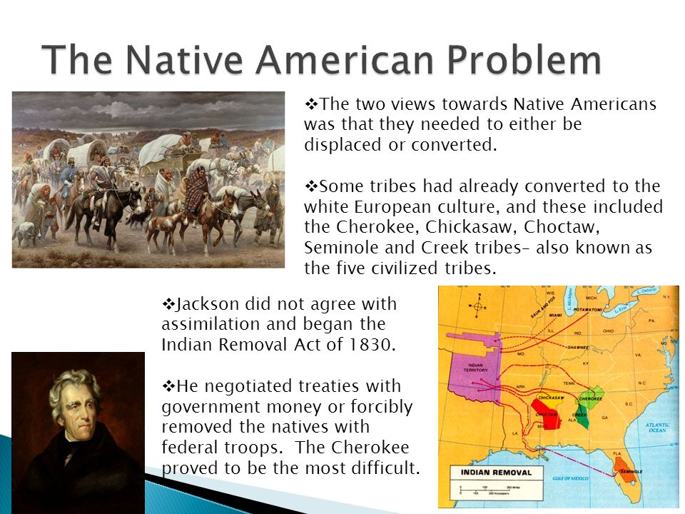 native american assimilation essay Acculturation and native americans essay, buy custom acculturation and native americans essay paper cheap, acculturation and native americans essay paper sample, acculturation and native americans essay sample service online.